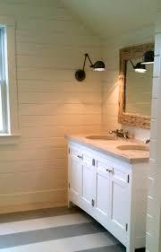 Cape Cod Bathroom Ideas Best 25 Cape Cod Bathroom Ideas On Pinterest Cape Cod Houses