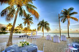 wedding venues in key west my wedding venue april 12th 2013 southernmost hotel