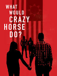 thanksgiving point theatre what would crazy horse do kansas city repertory theatre