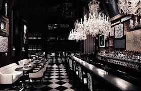 patrick gilles and dorothée boissier design first baccarat hotel