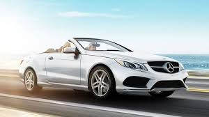 rent for a day rent your luxury car for a day few days a week or even more