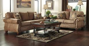 Traditional Living Room Set | traditional living room sets living room sets