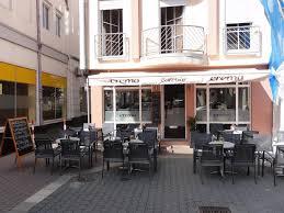 Bad Kreuznach Hotels Ferienwohnung Altstadtherz Deutschland Bad Kreuznach Booking Com