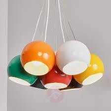Esszimmerlampen Antik Küchenleuchten Und Esszimmerleuchten Lampenwelt Ch