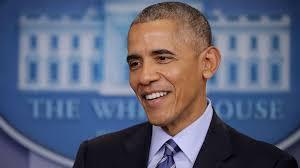 illinois makes u0027barack obama day u0027 a state holiday thehill