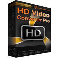 format factory portable rus wonderfox hd video converter factory pro 13 0 portable keygen