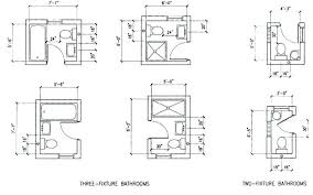 small bathroom layout ideas with shower small bathroom layouts dimensions awoof me