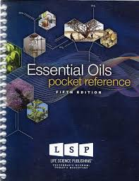 essential oils desk reference 7th edition essential oils pocket reference gary young 9780983518327 amazon