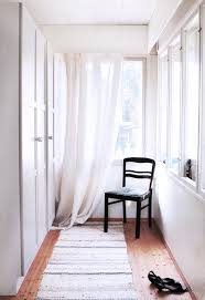 curtains modern how to clean white linen curtains appealing