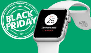 black friday iphone black friday 2016 uk apple teases one day deals on iphone 7