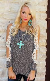 7825 best clothes clothes u0026 u0026 more clothes images on pinterest