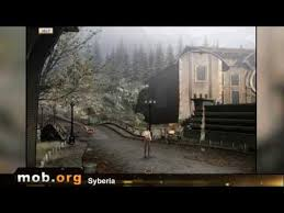 android mob org syberia for android free syberia apk mob org