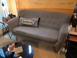 mã bel kraft sofa 34 best sofas images on sofas shelf units and 2