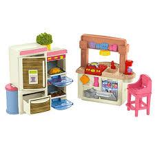 loving family kitchen furniture loving family kitchen playset bgc28 fisher price