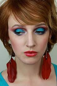 Makeup Courses Chicago Makeup Artist Classes And Certifications Makeup Courses Special Fx