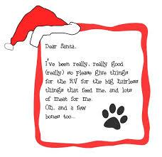 the christmas wish list rv christmas wishlist for the bookworm wheeling it