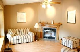 home painting tips interior home painting tips top paint colors for your small house