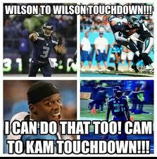 Seahawks Super Bowl Meme - a0a3a9d37bab8a590d8dd8a6dd2e374b jpg 552纓559 pixels russell