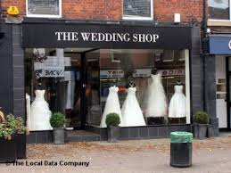 wedding shops bridal shop santa planning wedding