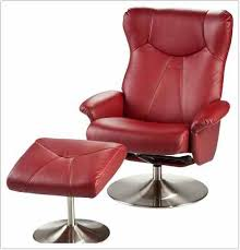 Red Leather Office Chair Red Leather Office Chair Vancouver With Red Leather Office Chair