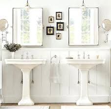 restoration hardware bathroom sinks restoration hardware bathroom