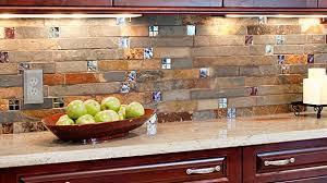 backsplash kitchen designs best choice of impressive backsplash ideas kitchen magnificent