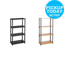 argos kitchen furniture argos kitchen furniture ebay