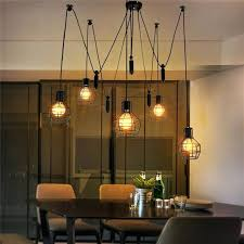 industrial style ceiling lights industrial style lighting industrial style outdoor lighting fixtures