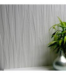 how to remove textured vinyl wallpaper wallppapers gallery