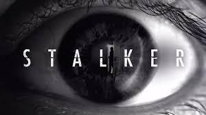 stalking stalker s01e05