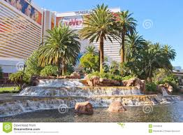 Las Vegas Casino Map Wynn Las Vegas Encore Photos Las Vegas Monorail Map Vegascom Runs