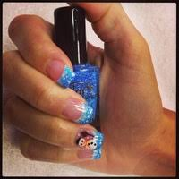 polish nails prices photos u0026 reviews mission valley san