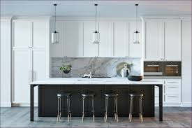 carrara marble subway tile kitchen backsplash kitchen room fabulous calacatta marble backsplash red white
