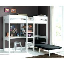 lit mezzanine canape lit mezzanine avec canape lit mezzanine l mezzo lit mezzanine avec