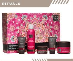 best deals on black friday and cyber monday the best black friday u0026 cyber monday beauty deals