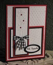 135 best embossing folders images on pinterest cards embossed