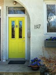 front doors in toronto maria killam the true colour expert