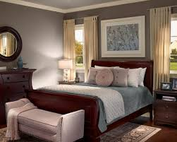 Traditional Cherry Bedroom Furniture - bedroom louie set lovely light cherry furniture pertaining to