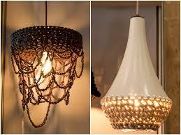 Creative Lighting Fixtures Inspiring Décor Ideas From Cape Town