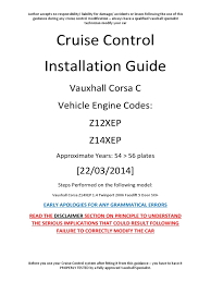 cruise control fitting electrical connector electrical wiring