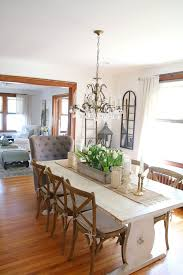 living room and dining room combo decorating ideas interior design