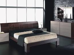 Bedroom Furniture Websites Bedroom Furniture Sets Contemporary Furniture Websites New