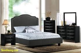 bedroom sets in black twin bedroom sets black twin bedroom set delightful decoration twin
