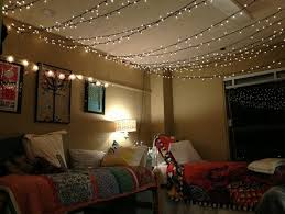 cool indoor christmas lights classy design ideas indoor christmas lights for bedroom canadian