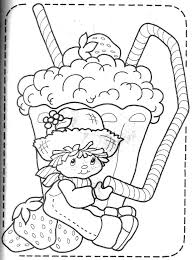 447 cartoon coloring pages images coloring