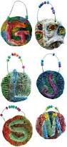 1089 best clay crafts for kids images on pinterest clay crafts