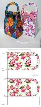 paper gift boxes best 25 paper gift box ideas on diy paper box