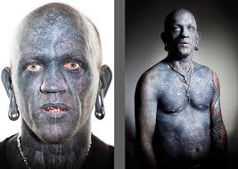 top 10 tattoo fanatic you can u0027t comprehend