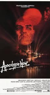 apocalypse now 1979 imdb