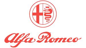 alfa romeo logo alfa romeo logo zeichen von automarken logos und deren bedeutung